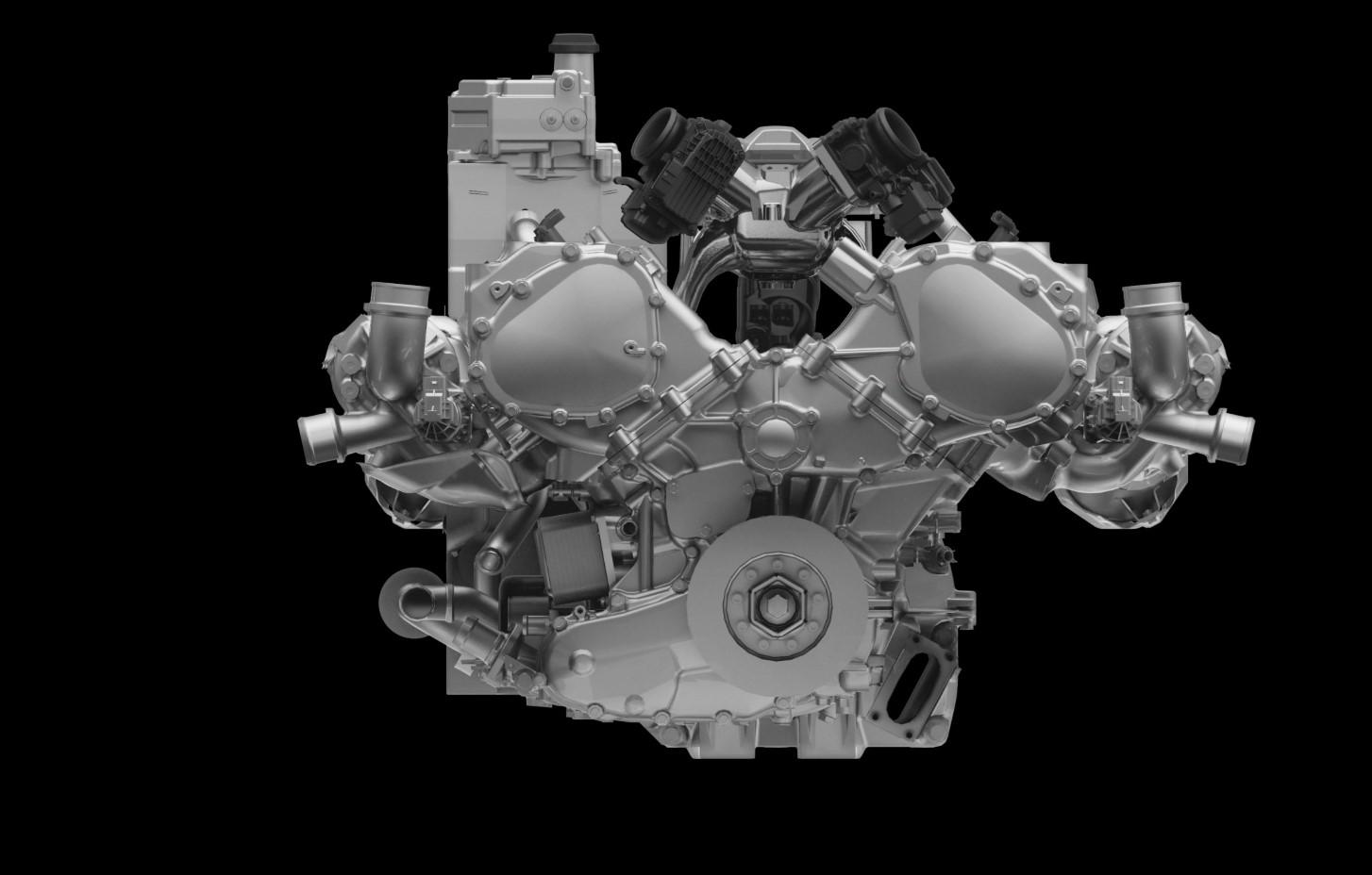 54630 2015 Honda NSX SAE Honda NSX: Ακτινογραφώντας το τέρας car, cars, Honda, Honda NSX, NSX, zblog, ιπποδύναμη, μεταχειρισμένο, πισωκίνητο, τετρακίνητο, υβριδικό, Χοντα, ψαρ