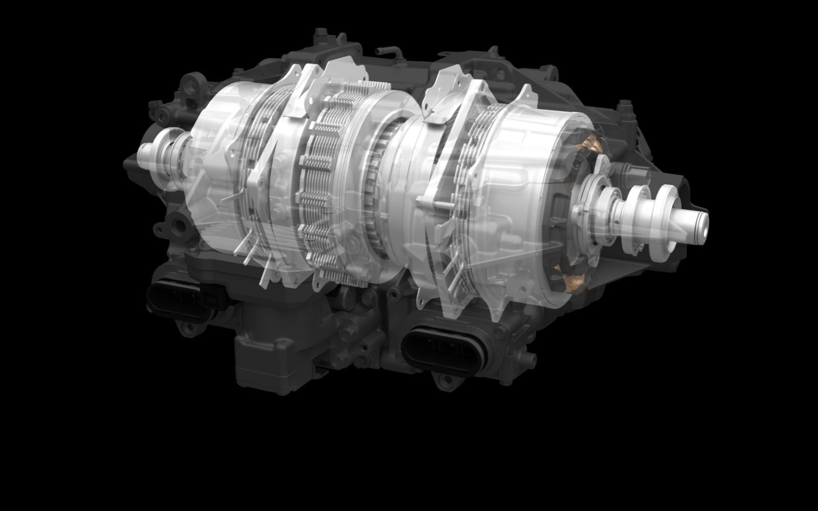 54632 2015 Honda NSX SAE Honda NSX: Ακτινογραφώντας το τέρας car, cars, Honda, Honda NSX, NSX, zblog, ιπποδύναμη, μεταχειρισμένο, πισωκίνητο, τετρακίνητο, υβριδικό, Χοντα, ψαρ