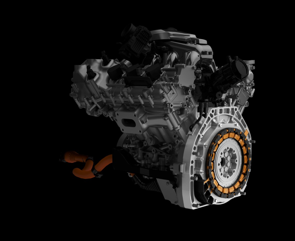 54636 2015 Honda NSX SAE Honda NSX: Ακτινογραφώντας το τέρας car, cars, Honda, Honda NSX, NSX, zblog, ιπποδύναμη, μεταχειρισμένο, πισωκίνητο, τετρακίνητο, υβριδικό, Χοντα, ψαρ