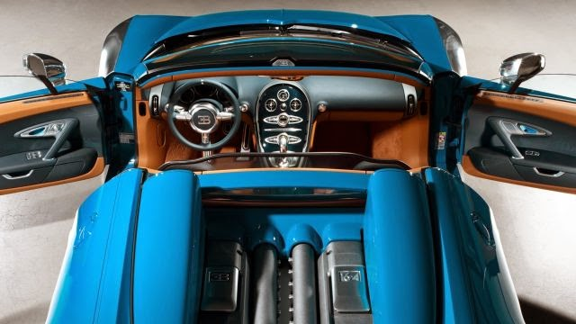 Bugatti Veyron Meo Costantini Τα 10 ακριβότερα αυτοκίνητα στον κόσμο hypercar, supercars