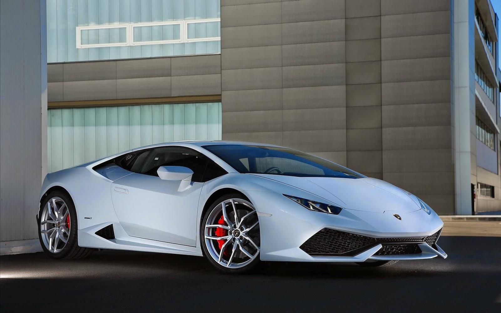 Lamborghini Huracan LP 610 4 2015 Video: Κόντρα Lamborghini Huracan με μαχητικό τζετ! Fun, Lamborghini, videos, vs