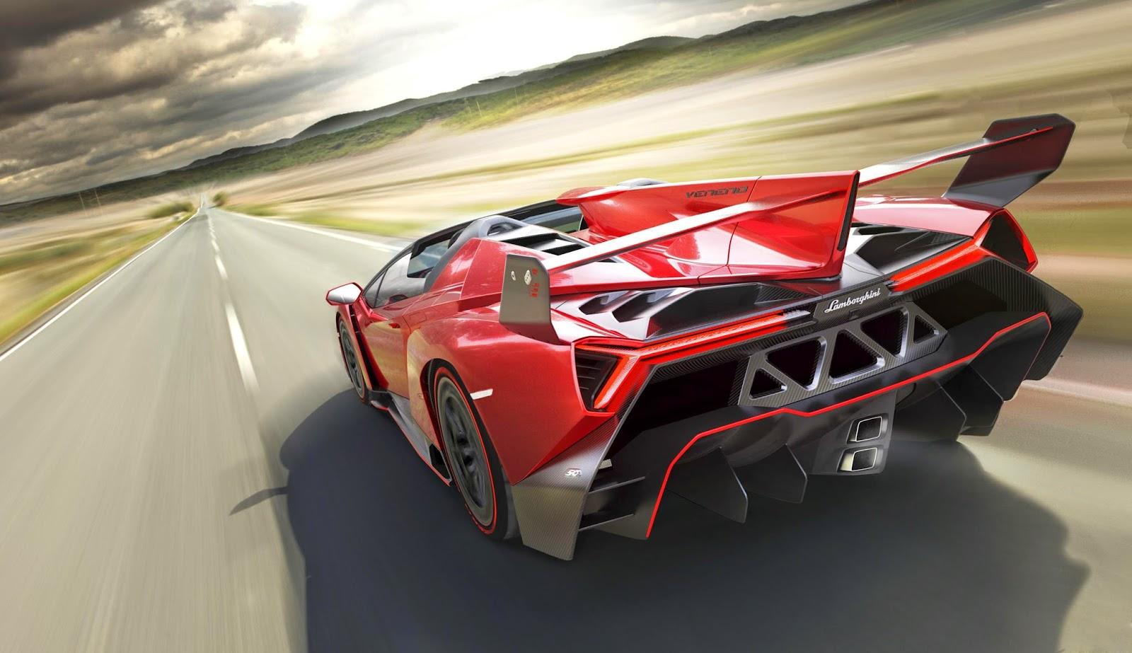 Lamborghini Τα 10 ακριβότερα αυτοκίνητα στον κόσμο hypercar, supercars