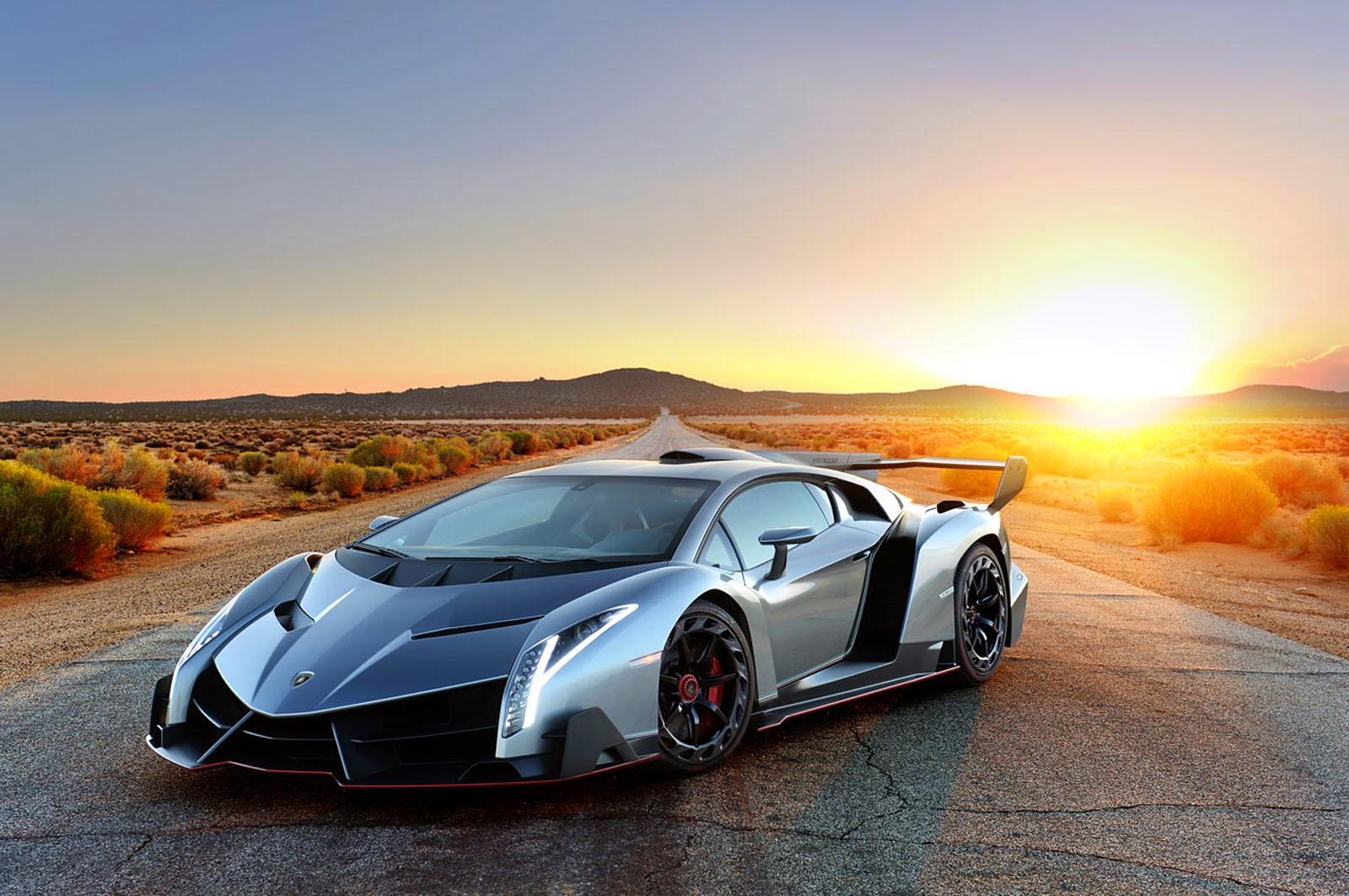 venevo Τα 10 ακριβότερα αυτοκίνητα στον κόσμο hypercar, supercars