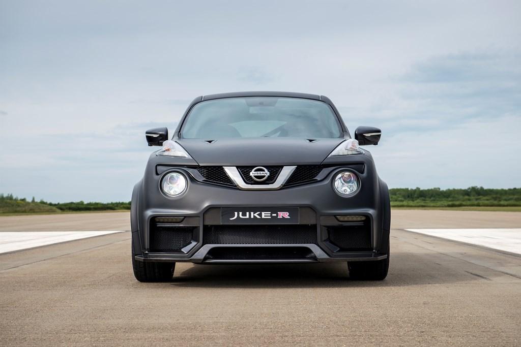 134540 1 5RS Δες το Juke R με τους 600 ίππους να driftάρει χωρίς αύριο drift, Juke R, Nissan, Nissan JUKE-R, Nissan JUKE-R 2.0, video, videos, zblog