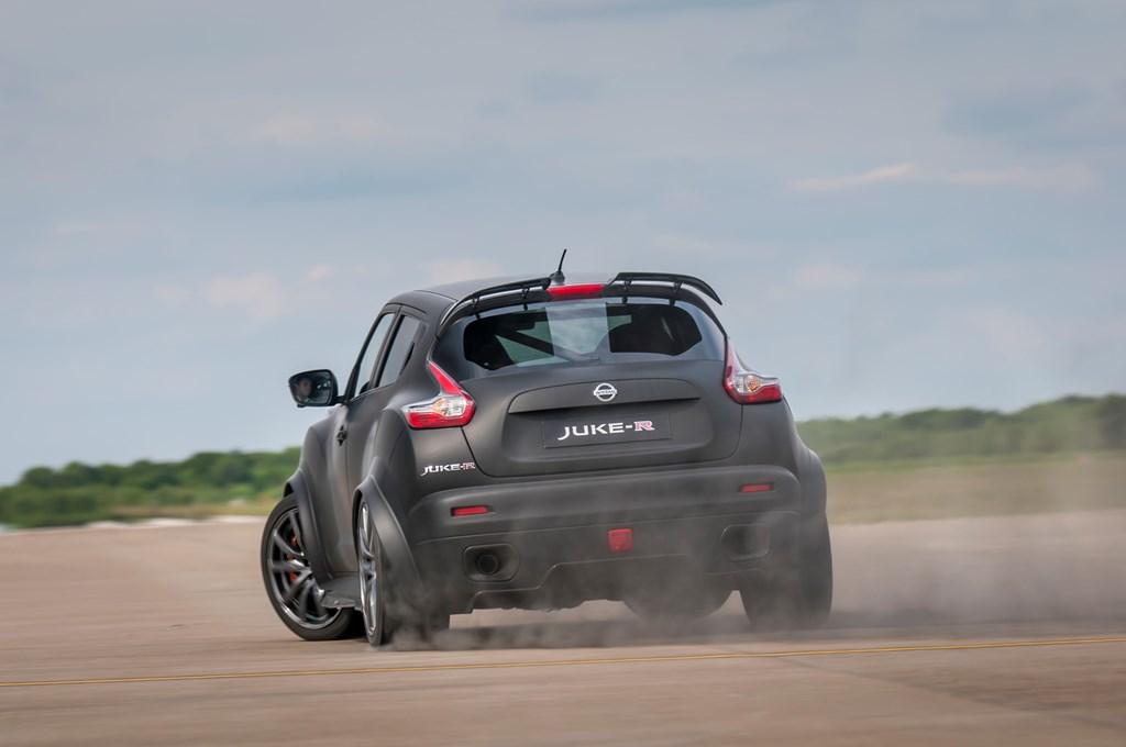134554 1 5RS Δες το Juke R με τους 600 ίππους να driftάρει χωρίς αύριο drift, Juke R, Nissan, Nissan JUKE-R, Nissan JUKE-R 2.0, video, videos, zblog