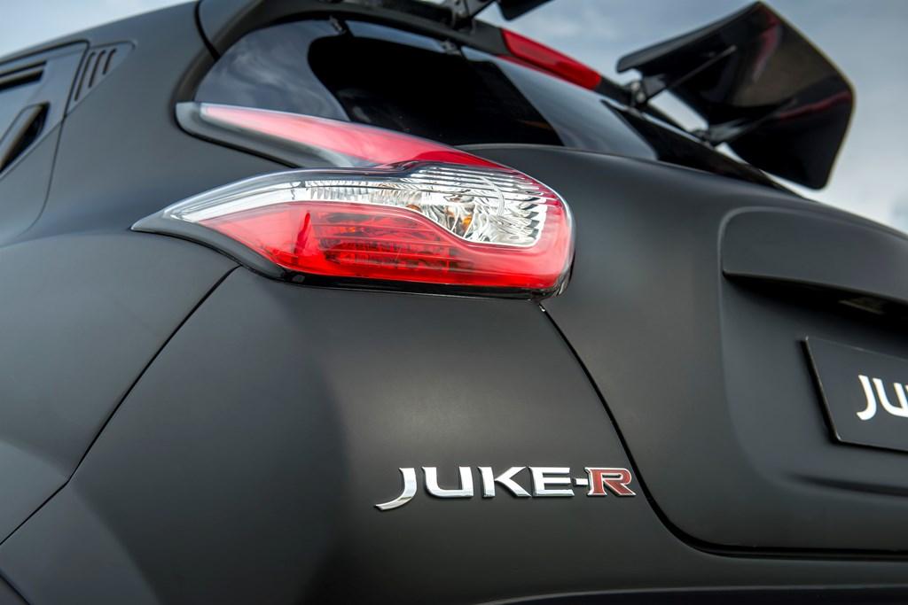 134577 1 5RS Δες το Juke R με τους 600 ίππους να driftάρει χωρίς αύριο drift, Juke R, Nissan, Nissan JUKE-R, Nissan JUKE-R 2.0, video, videos, zblog
