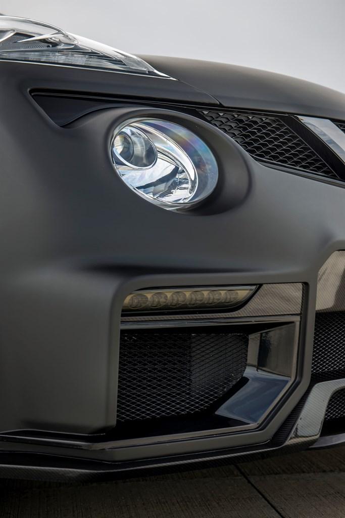 134578 1 5RS Δες το Juke R με τους 600 ίππους να driftάρει χωρίς αύριο drift, Juke R, Nissan, Nissan JUKE-R, Nissan JUKE-R 2.0, video, videos, zblog