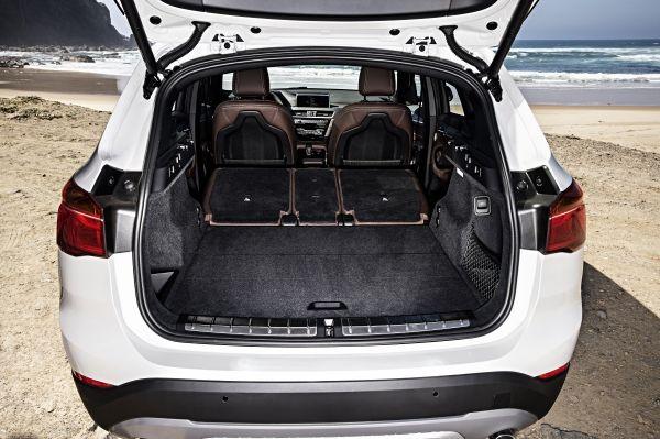 201505 P90183707 zoom orig Η νέα BMW X1 έχει Head-Up-Display (μεταξύ άλλων) BMW, BMW X1, Head-Up-Display, SUV, X1, zblog, αυτοκίνητα, τετρακίνητα, τζιπάκια