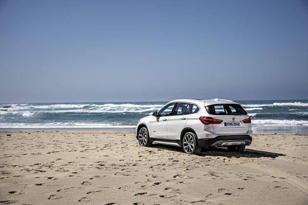 201505 P90183714 zoom orig Η νέα BMW X1 έχει Head-Up-Display (μεταξύ άλλων) BMW, BMW X1, Head-Up-Display, SUV, X1, zblog, αυτοκίνητα, τετρακίνητα, τζιπάκια