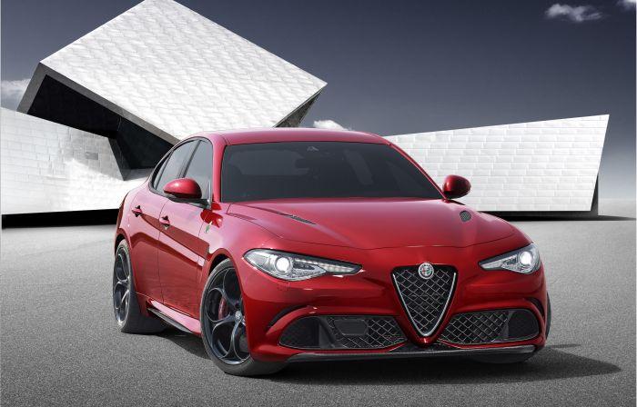 F1 1 Τι μας δείχνει η πρώτη επίσημη φωτό του εσωτερικού της Giulia Alfa, alfa romeo, Alfa Romeo Giulia, interior