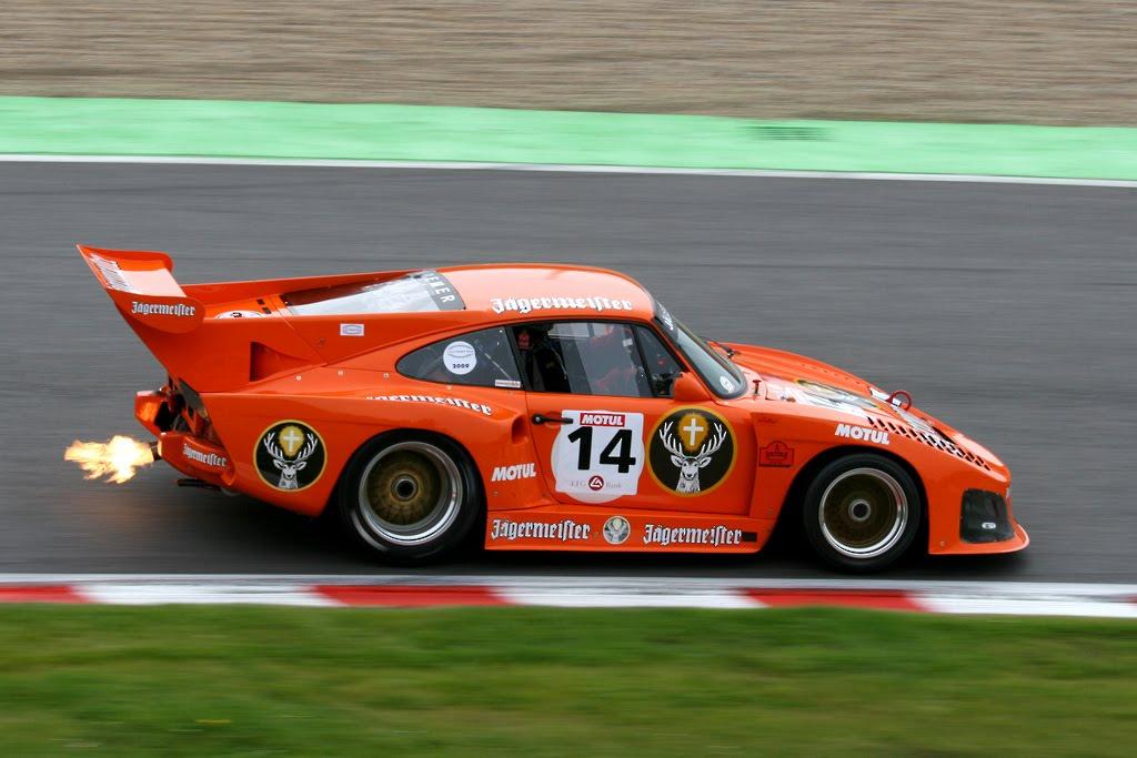 "Porsche2B9352BK3 Δες μια Porsche 935 (Moby Dick) αλυσοδεμένη στο δυναμόμετρο dyno, Fun, Porsche, Porsche 935, Porsche 935 K3, Porsche 935/78 ""Moby Dick"", videos"