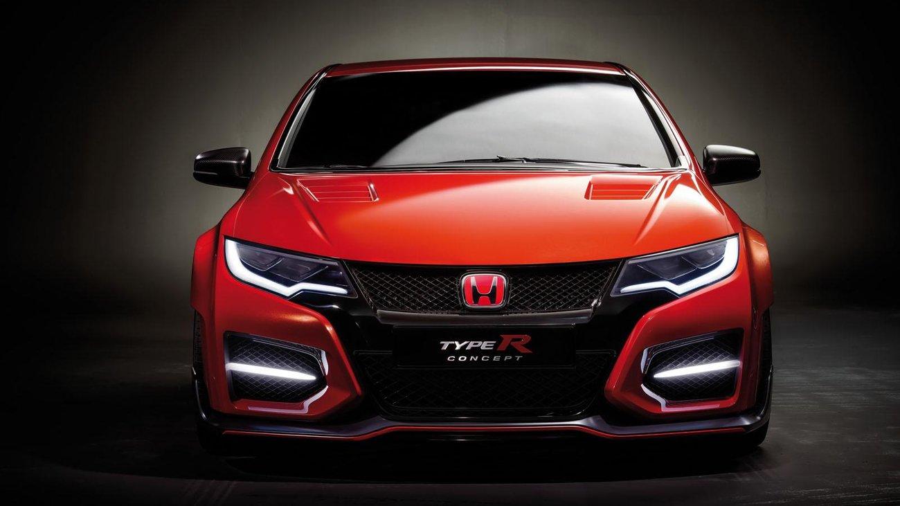 honda mitsubishi Οι προσφορές της Honda και της Mitsubishi για τον Ιούνιο Honda, Mitsubishi, προσφορές