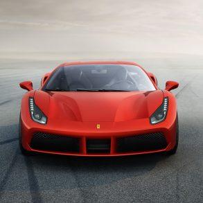 2015 Ferrari 488 GTB supercar 3401x2512 Δοκιμή της Ferrari 488 twin turbo στην πίστα Ferrari, Ferrari 488, Ferrari 488 GTB, videos