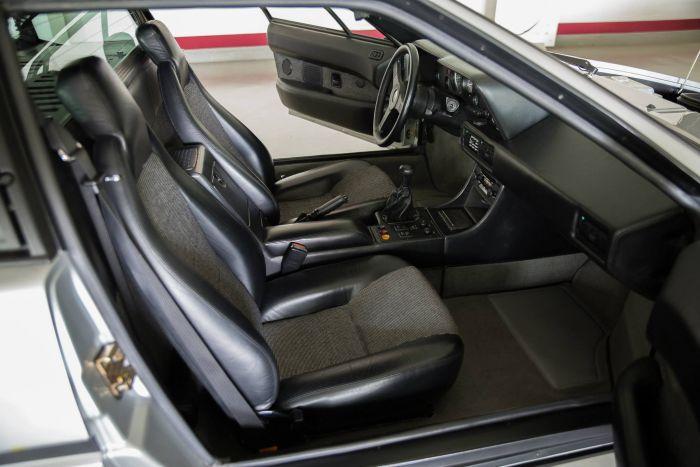 BMW2BM12BESOTERIKO Μπορείς να αποκτήσεις αυτή την υπερσπάνια BMW M1 με 850.000 ευρώ BMW, BMW M1, zblog