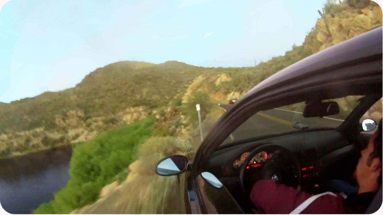 M32BCliff2BDive2BRaw2BFootage Μια Bmw M3 E46 πέφτει στον γκρεμό! BMW, BMW M3, BMW M3 E 46, Cliff, videos