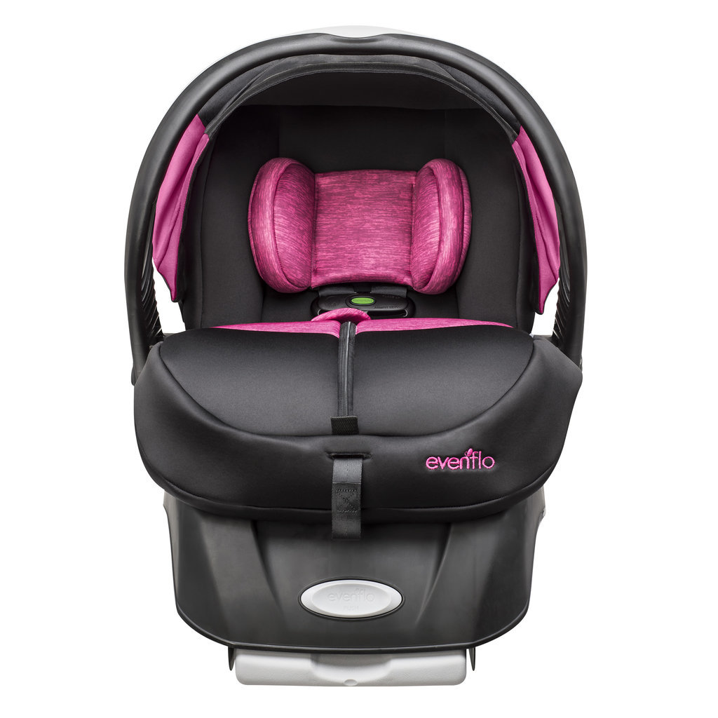 SensorSafe Car Seat Remind Parents Baby Car Δείτε το παιδικό κάθισμα αυτοκινήτου που σώζει ζωές Baby-Car, Evenflo, παιδικό κάθισμα, παιδικό κάθισμα αυτοκινήτου