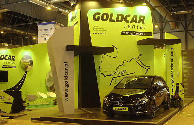 goldcar rental Η Goldcar εισέρχεται στην ελληνική αγορά ενοικίασης αυτοκινήτων σε Ρόδο, Κρήτη και Αθήνα Goldcar, Goldcar rental, rental