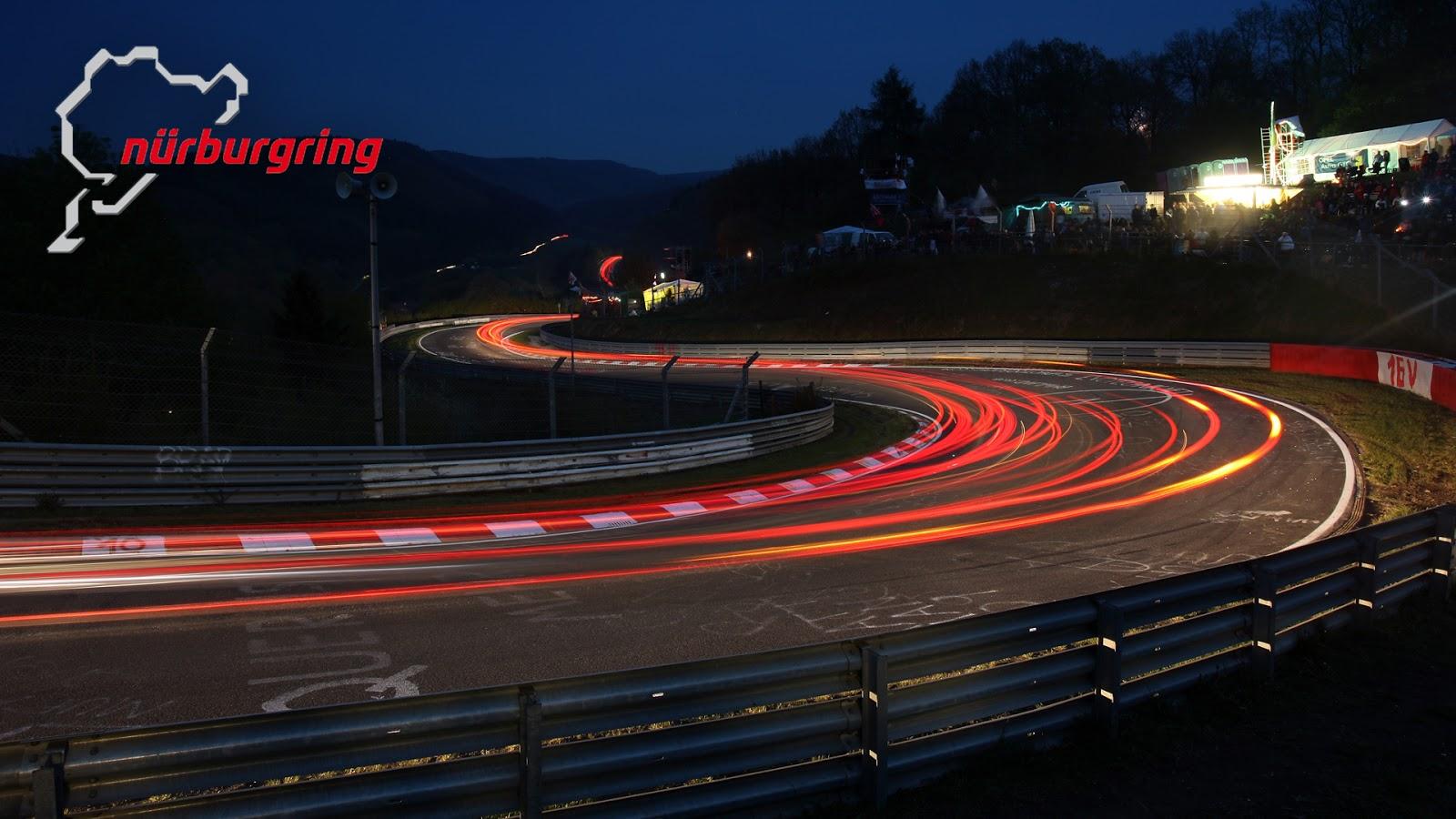 n25C325BCrburgring Χαράς ευαγγέλια για το Koenigsegg One:1, θα ξαναεπιτρέψουν στους κατασκευαστές να χρονομετρούν στην πίστα του Nürburgring Koenigsegg One:1, Nurburgring, Porsche 918 Spyder, Speed Limits, videos
