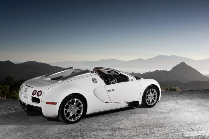 veyron2 Η νέα Veyron θα έχει τελική 460 χαω Bugatti, Bugatti Veyron, zblog