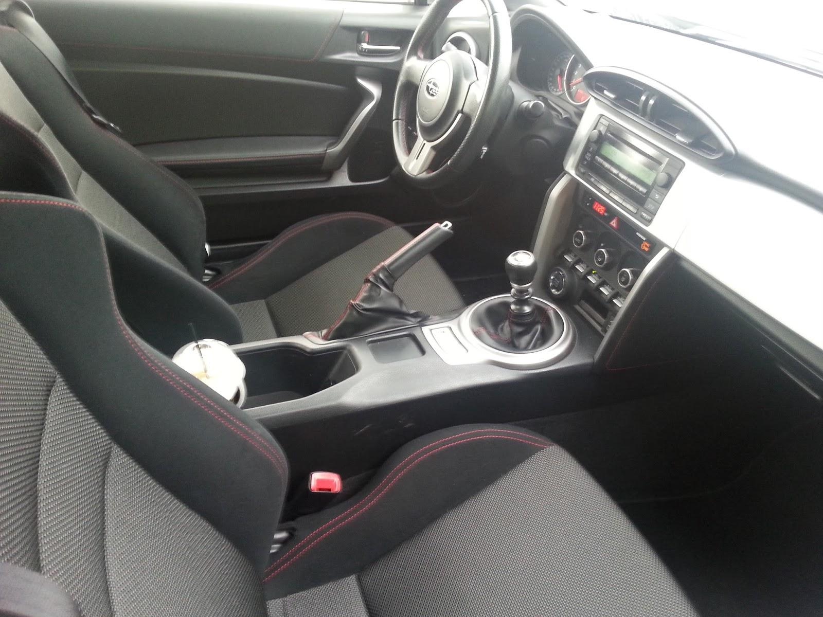 20150326 112415 Οδηγούμε (με τις πάντες) το Subaru BRZ drift, Subaru, Subaru BRZ, ΔΟΚΙΜΕΣ