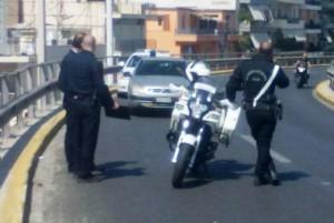 bloka 300x201 1 ΠΡΟΣΟΧΗ: Εγκληματίες στο τιμόνι τροχαία