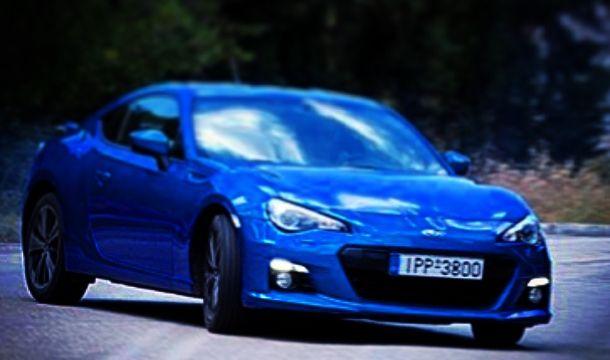 brz1 Οδηγούμε (με τις πάντες) το Subaru BRZ drift, Subaru, Subaru BRZ, ΔΟΚΙΜΕΣ