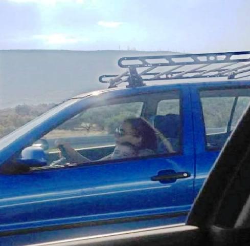 mana2 ΠΡΟΣΟΧΗ: Εγκληματίες στο τιμόνι τροχαία