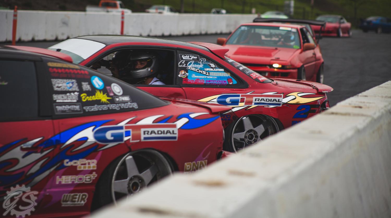 Drift2BTeam2BAnimal2BStyle2B 2BFinal2BBout2BII Η ακρίβεια της Drift Team θα σε καταπλήξει drift, Drift Team Animal Style, Drifter, nissan Silvia, Silvia, videos