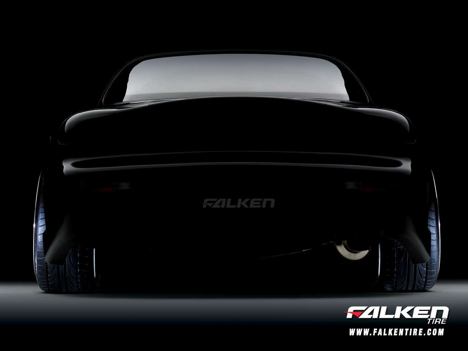 mazda rx7 wallpapers 1600x1200 1 Δες ένα τριρότορο Mazda RX-7 να ξεκινά και να σπέρνει τον πανικό drag race, Dragster, Mazda, Mazda RX-7, videos, Wankel