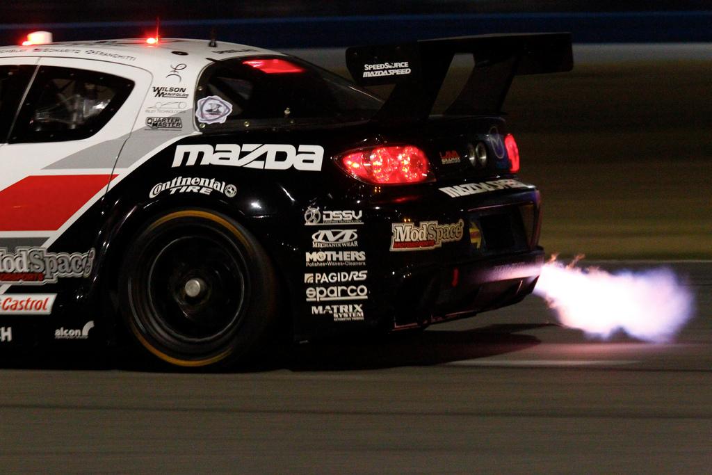 rx 8 Τριρότορο, biturbo, με 450 άλογα, το Mazda RX-9 ετοιμάζεται να φτύσει φλόγες concept, Mazda, Mazda RX-9, RX-7, rx-8, Wankel, zblog
