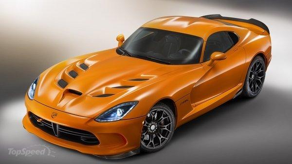 2015 dodge viper H Dodge σκοτώνει το Viper το 2017; Dodge, Dodge Viper, zblog