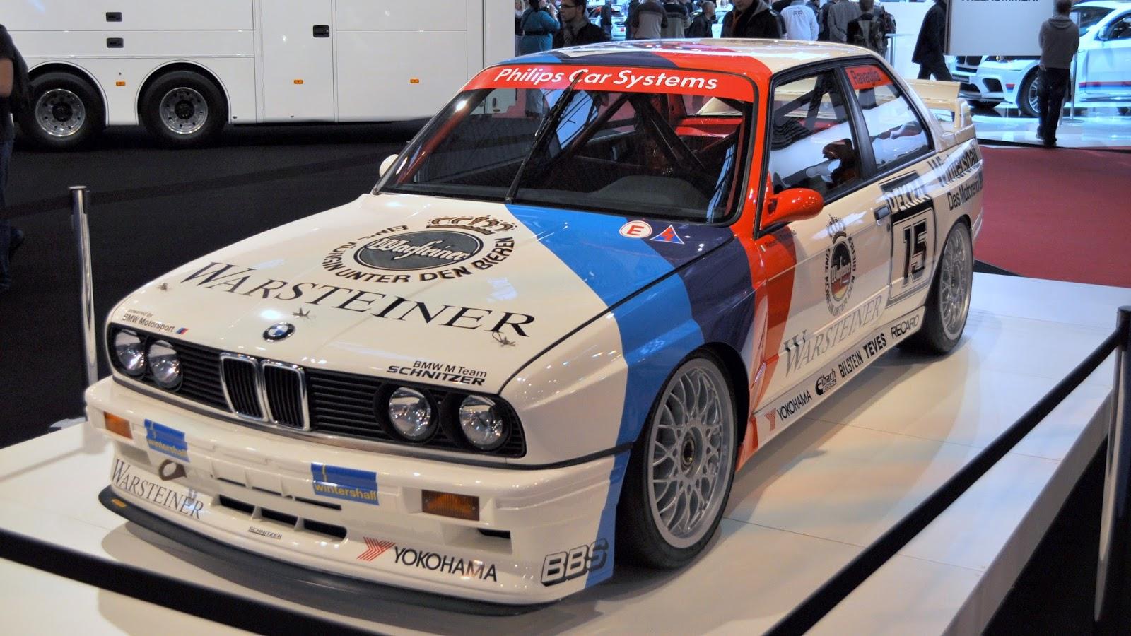 BMW E30 M3 1 H BMW M2 είναι ο (άξιος) διάδοχος της 2002 turbo και της Ε30 μαζί BMW, BMW 2002 turbo, BMW M2, BMW M3 E30, videos, zblog, φωτογραφίες
