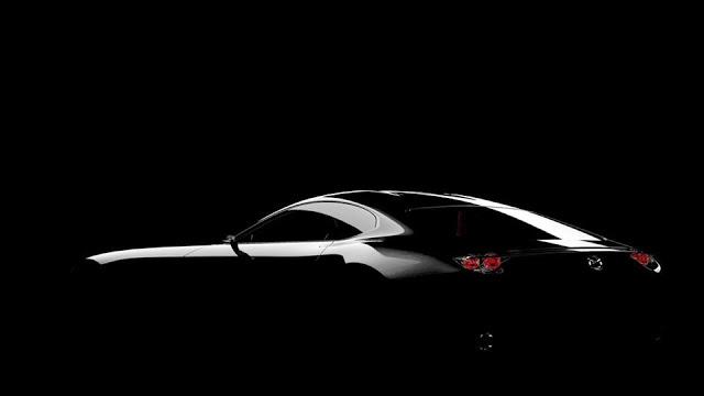 RX2Bnew Mazda RX-9, εσύ είσαι; Mazda, mazda mx-5, Mazda RX-7, Mazda RX-9, rotor, spy, Wankel, zblog, ρότορας