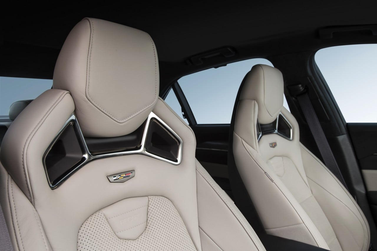 cq5dam.web .1280.12802528152529 Με 649 άλογα η Cadillac CTS-V έρχεται στην Ευρώπη για ατελείωτα burnouts burnout, Cadillac, Cadillac CTS, Cadillac CTS-V, Muscle cars, videos, zblog