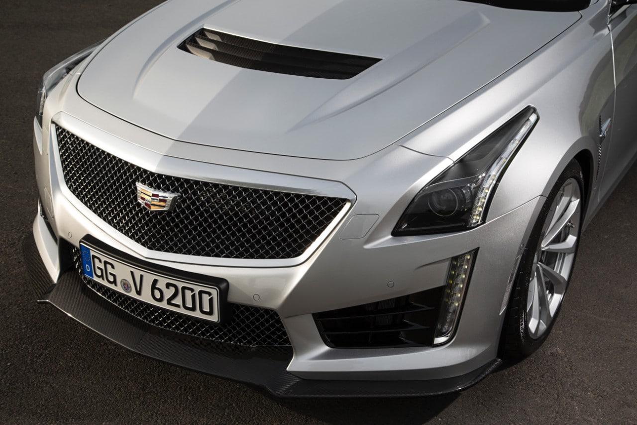 cq5dam.web .1280.12802528202529 Με 649 άλογα η Cadillac CTS-V έρχεται στην Ευρώπη για ατελείωτα burnouts burnout, Cadillac, Cadillac CTS, Cadillac CTS-V, Muscle cars, videos, zblog