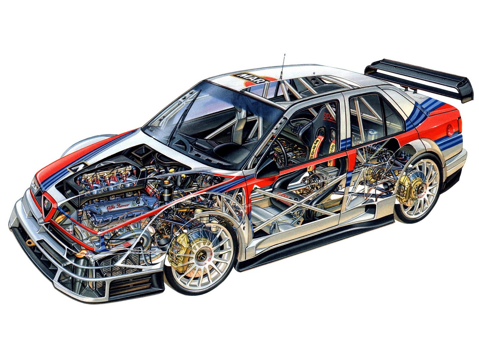lfa2BRomeo2B1552BV62BTi Άκου τον ήχο του V6 της Alfa Romeo 155 Ti, να περνά ουρλιάζοντας στις 12,000 σ.α.λ, μέσα από τα ιταλικά βουνά. alfa romeo, Alfa Romeo 155, Alfa Romeo 155 V6 Ti