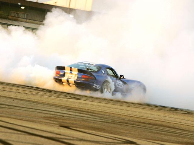 viper H Dodge σκοτώνει το Viper το 2017; Dodge, Dodge Viper, zblog