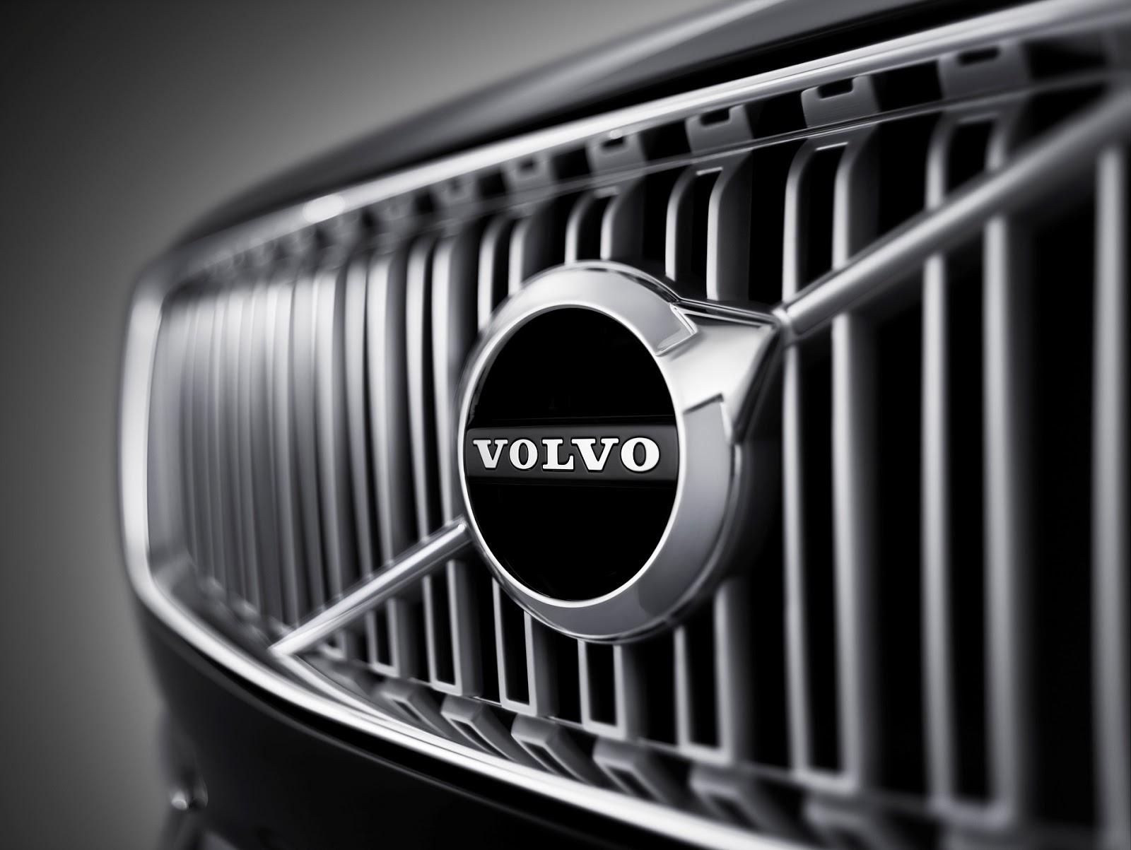 VOLVO2B25262BMODERN2BLUXURY2B4 Η Volvo και η εξέλιξη της «μοντέρνας πολυτέλειας» Volvo, Volvo S90, Volvo XC90