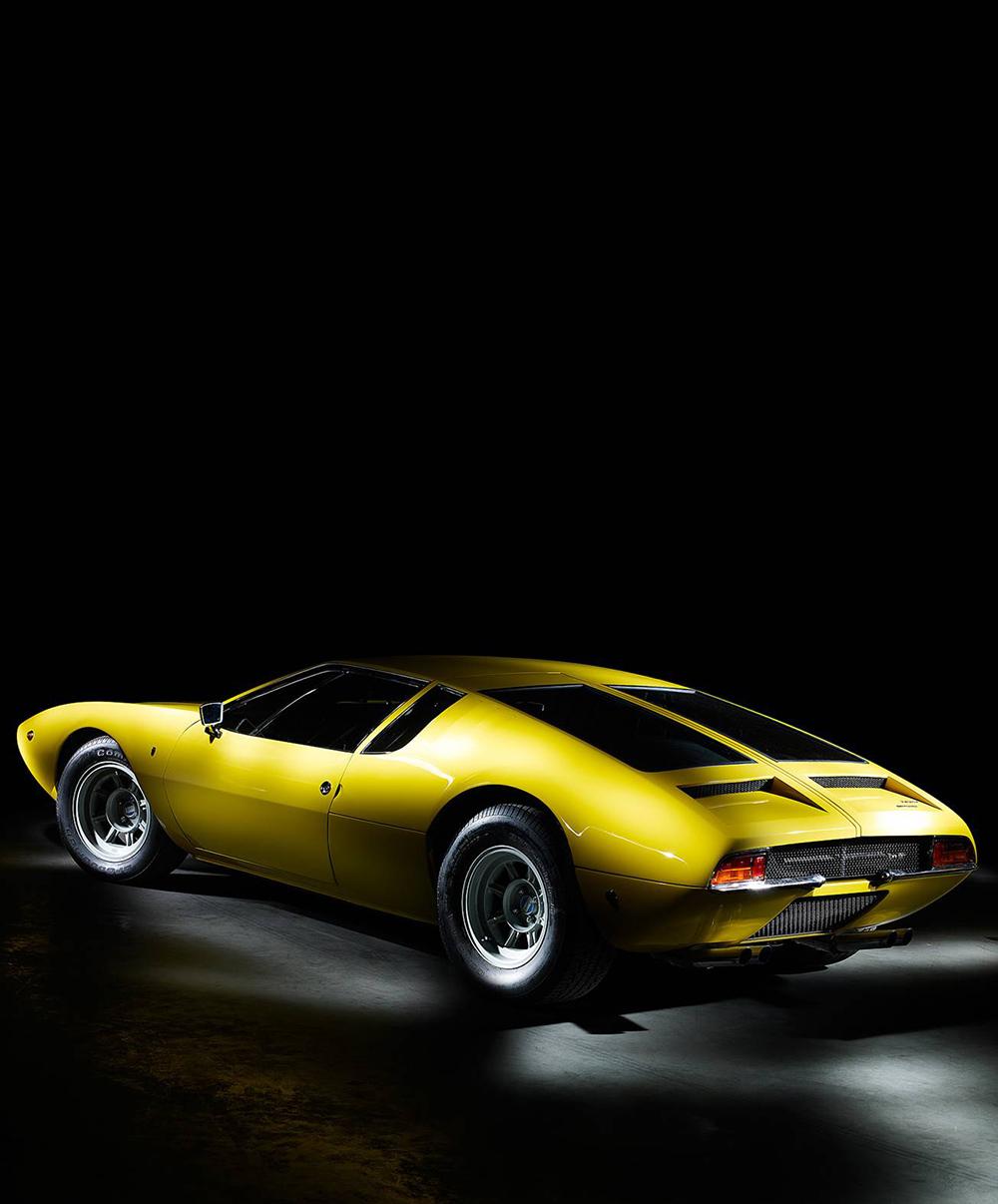 mangusta 12 Ευτυχία είναι να ακούς τον V8 της De Tomaso Mangusta De Tomaso, De Tomaso Mangusta, videos