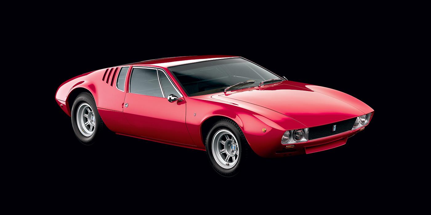 mangusta Ευτυχία είναι να ακούς τον V8 της De Tomaso Mangusta De Tomaso, De Tomaso Mangusta, videos
