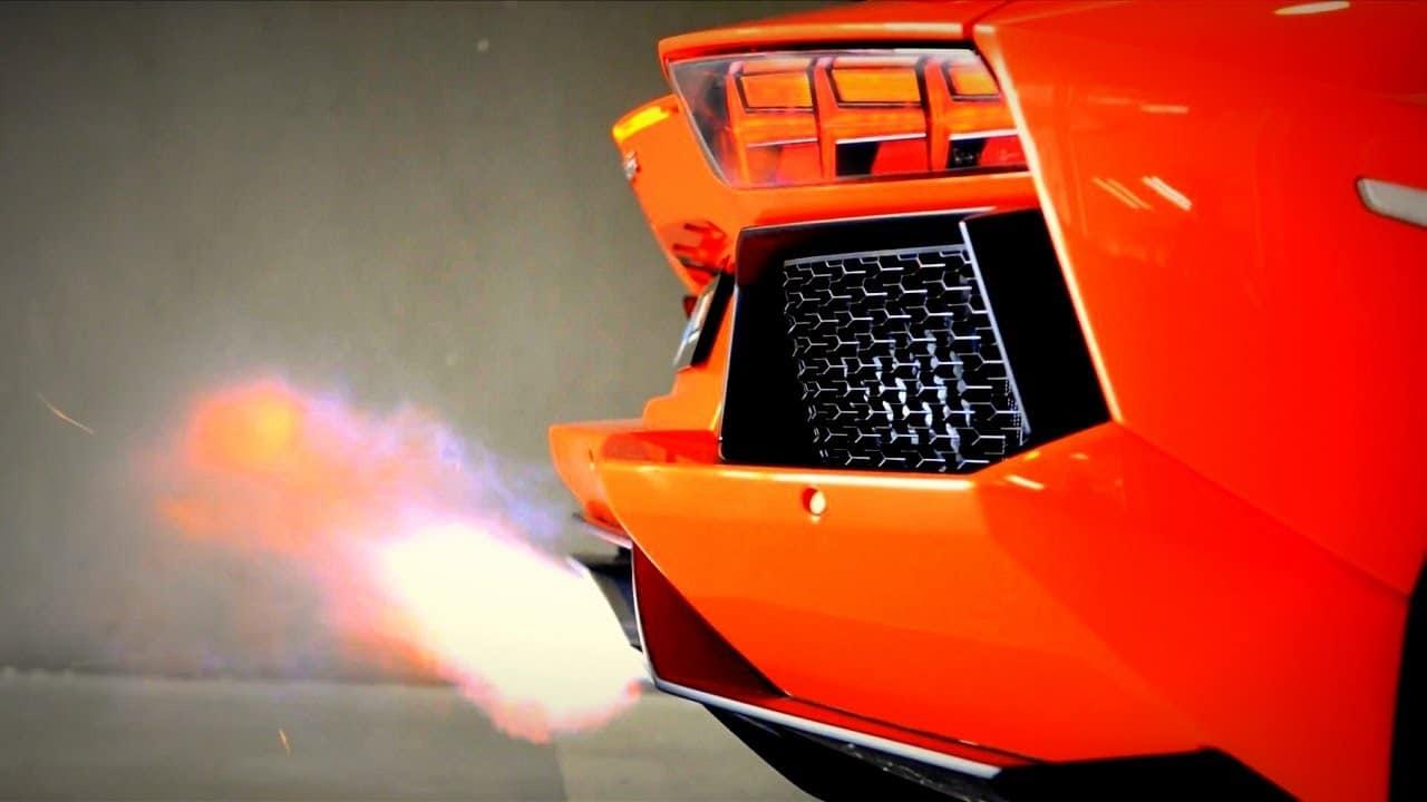 Aventador2BLP2B700 4 Προσοχή η δυναμομέτρηση μιας Lamborghini Aventador είναι εθιστική! Lamborghini, Lamborghini Aventador, videos