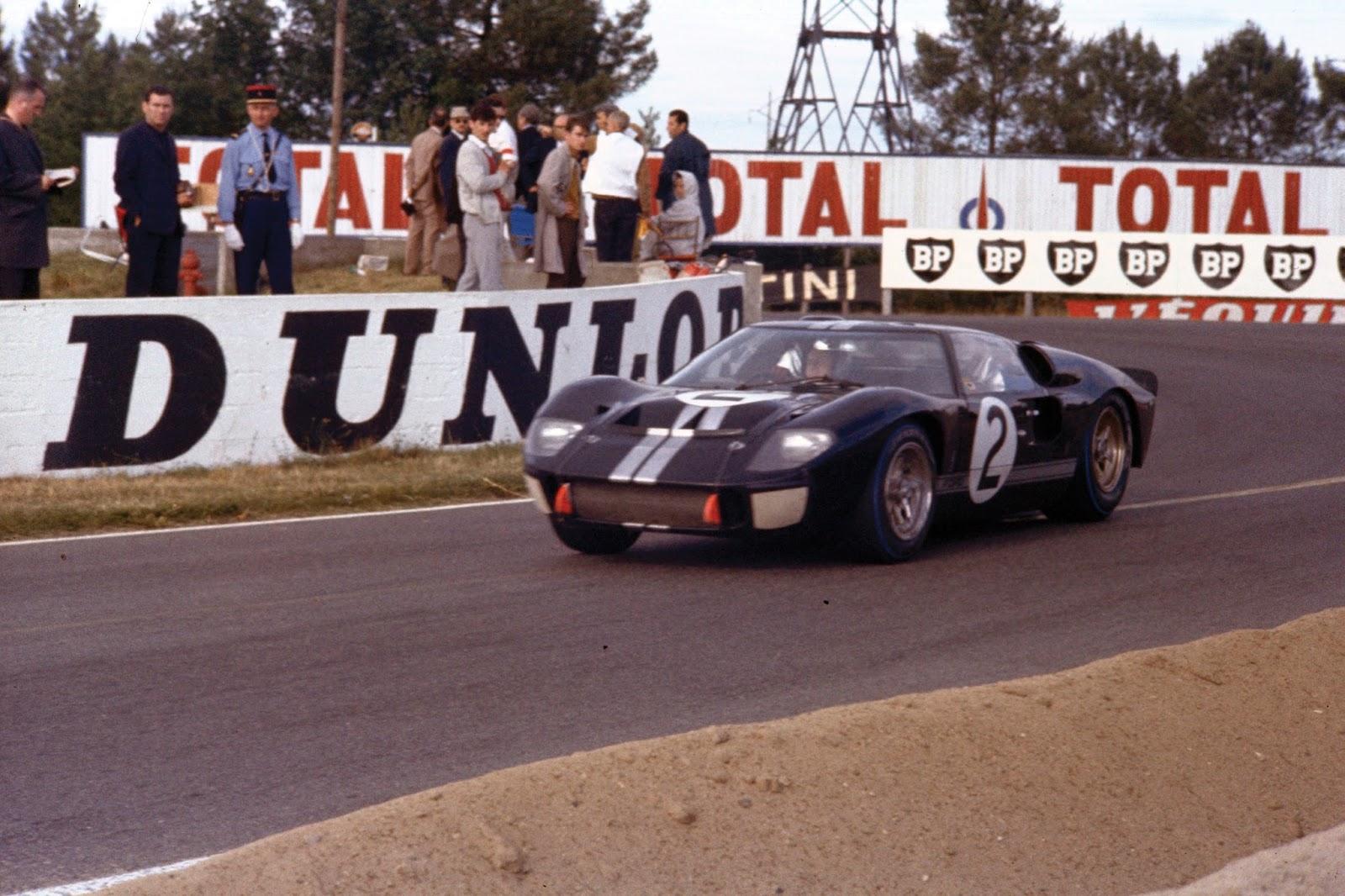 1966 Le Mans 0554 3252 2890 18