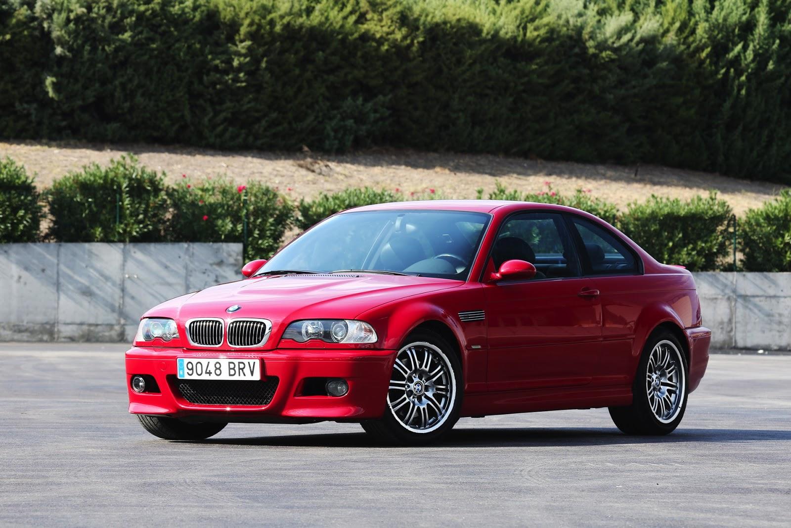 BMW M3 E46 1 6 Μια Bmw M3 E46 πέφτει στον γκρεμό! BMW, BMW M3, BMW M3 E 46, Cliff, videos