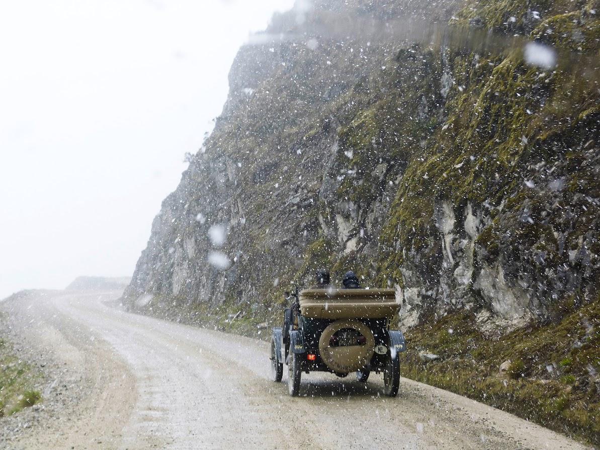 Model2BT2BWorld2BTour2B 2BP1150889 a Ο Γύρος του Κόσμου με ένα Ford Model T του 1915! Ford, Ford Model T, Fun, Model T, Roadtrip, zblog