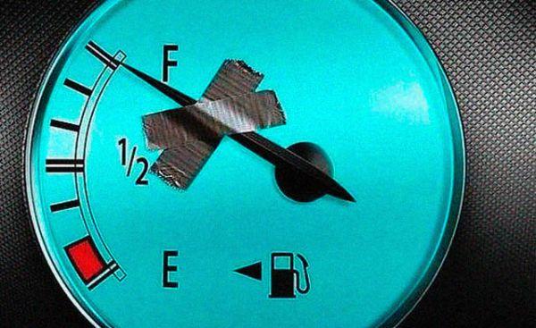 fuel1 24 μυστικά για να κάψεις λιγότερη βενζίνη