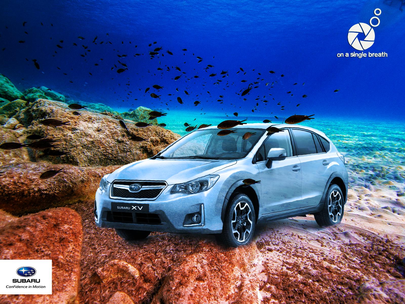 underwater1600X1200 Subaru και «Οn-a-single-breath photography» μαζί στην έκθεση DEEPEX Subaru