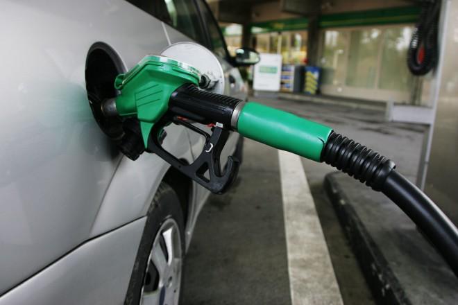 venzinadiko 24 μυστικά για να κάψεις λιγότερη βενζίνη βενζίνη, πετρέλαιο