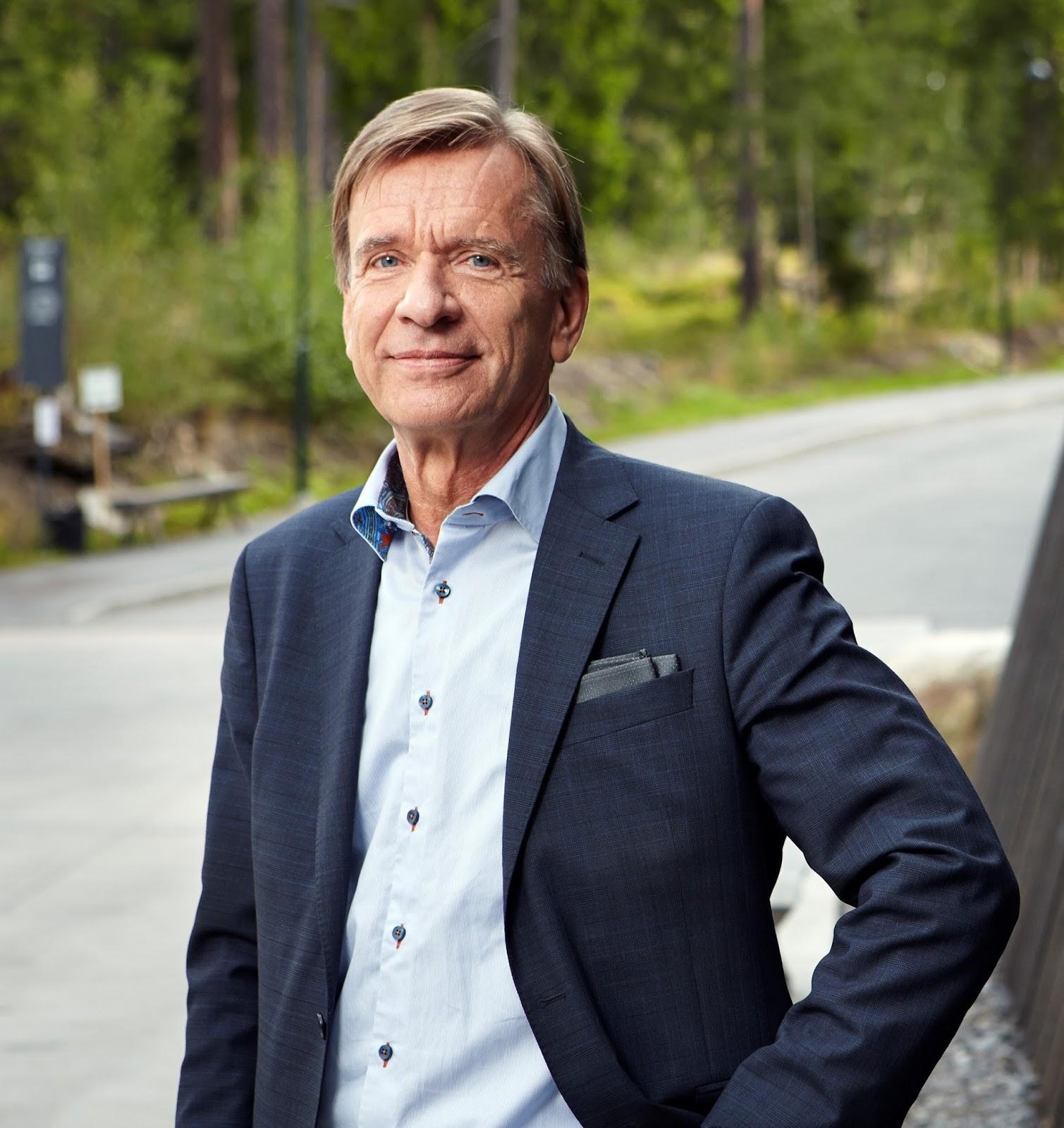 volvo 2016 3 1759269307 Η Volvo αναμένει ρεκόρ πωλήσεων και το 2016 Sales, Volvo, αγορά, πωλήσεις