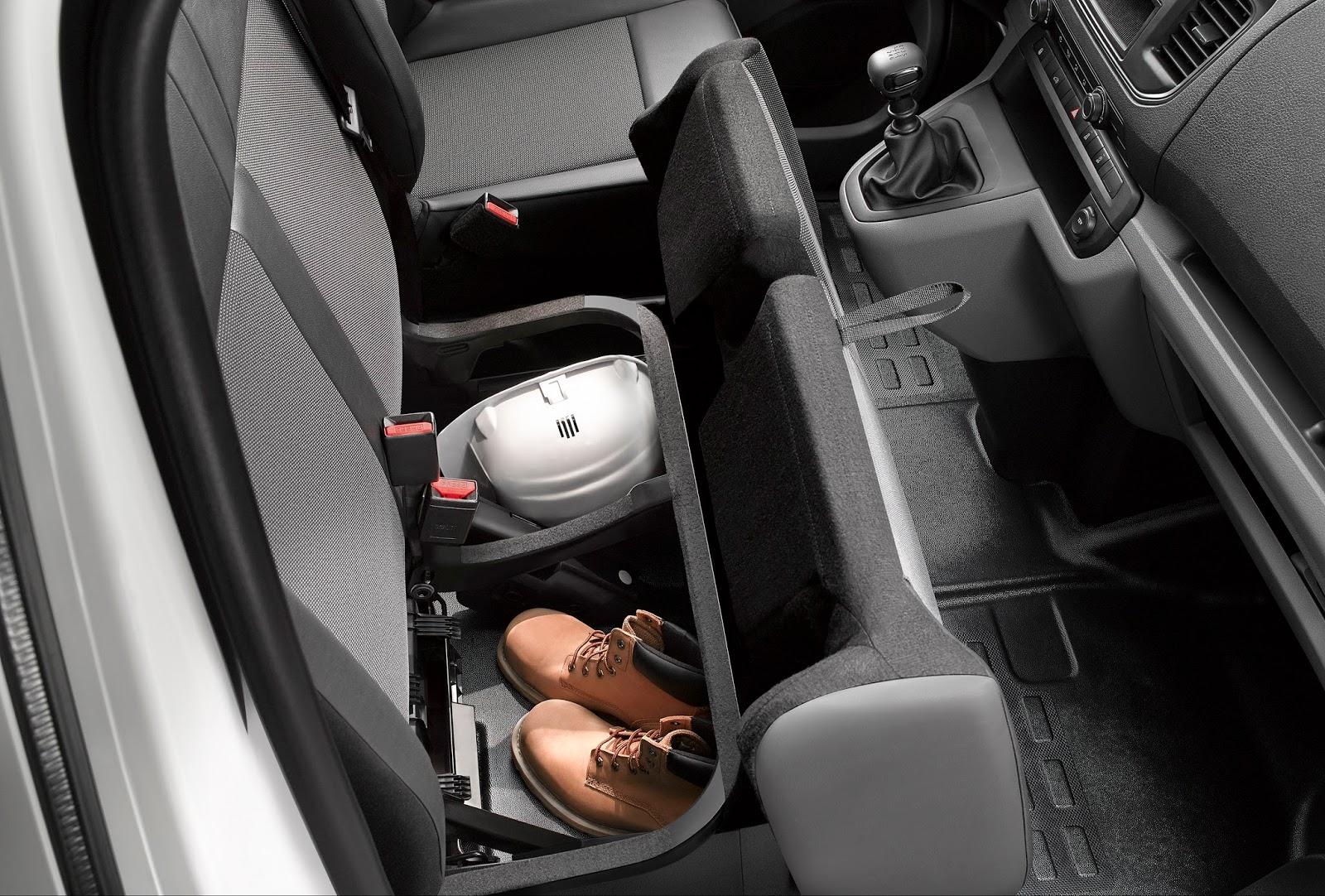 16SS16 Νέο Citroën Jumpy : Ένα καθημερινό εργαλείο citroen, Citroën Jumpy, Επαγγελματικά