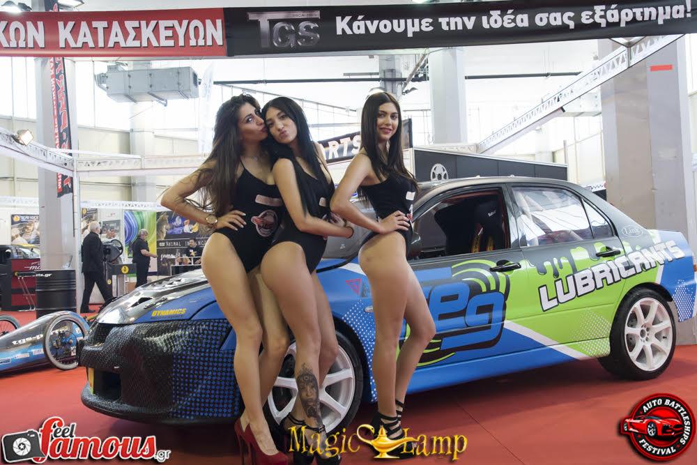 Motor2BFestival2BIV2B20 Το Motor Festival IV ήταν καλύτερο από ποτέ Auto Battleships Festival, autoshow, Motor Festival